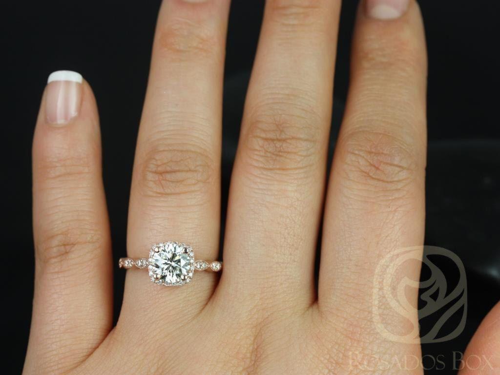 https://www.loveandpromisejewelers.com/media/catalog/product/cache/feefdef027ccf0d59dd1fef51db0610e/h/t/httpsi.etsystatic.com6659792rilef46b5842424645ilfullxfull.842424645qerc_1.jpg