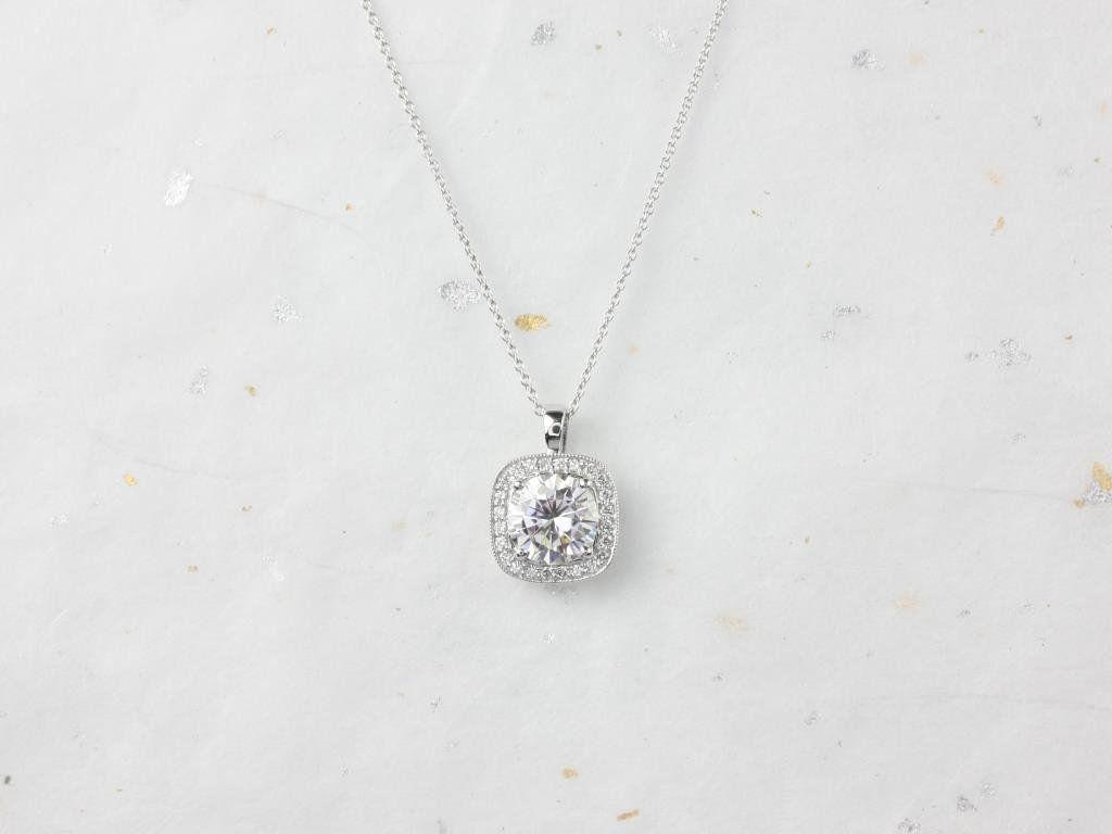 https://www.loveandpromisejewelers.com/media/catalog/product/cache/feefdef027ccf0d59dd1fef51db0610e/h/t/httpsi.etsystatic.com6659792rilef678b1712495969ilfullxfull.1712495969m1o0_1.jpg