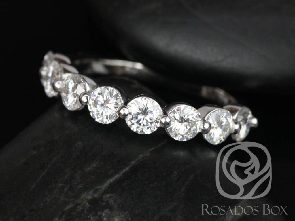 https://www.loveandpromisejewelers.com/media/catalog/product/cache/feefdef027ccf0d59dd1fef51db0610e/h/t/httpsi.etsystatic.com6659792rilf02de41315792408ilfullxfull.13157924085na1.jpg
