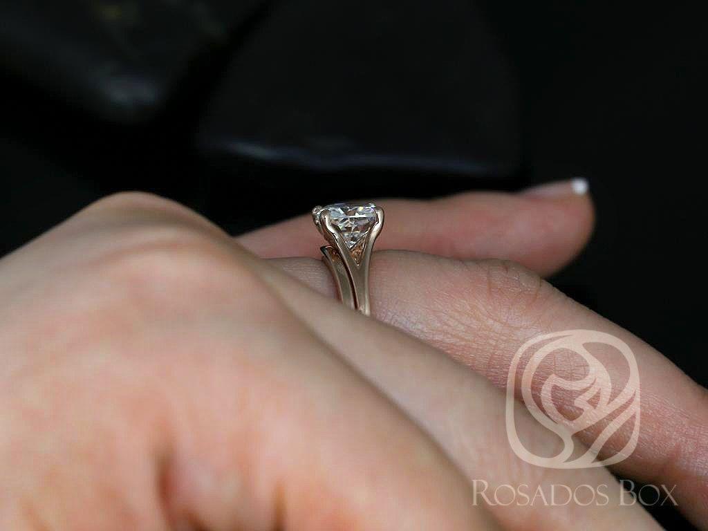 https://www.loveandpromisejewelers.com/media/catalog/product/cache/feefdef027ccf0d59dd1fef51db0610e/h/t/httpsi.etsystatic.com6659792rilf03e271022520348ilfullxfull.1022520348lg1s.jpg