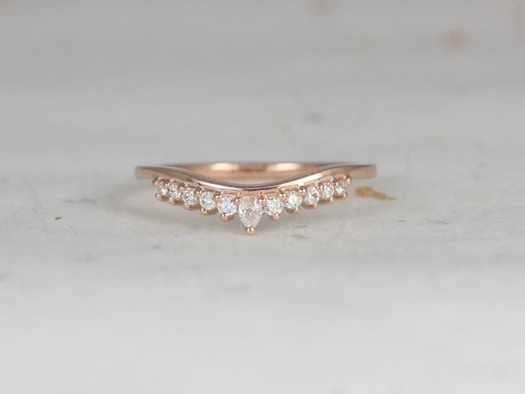 https://www.loveandpromisejewelers.com/media/catalog/product/cache/feefdef027ccf0d59dd1fef51db0610e/h/t/httpsi.etsystatic.com6659792rilf1e2761692120617ilfullxfull.16921206171jc1.jpg