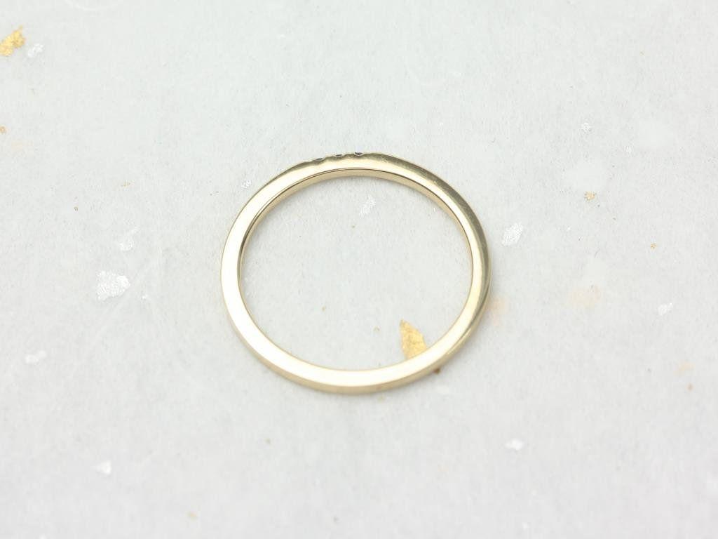 https://www.loveandpromisejewelers.com/media/catalog/product/cache/feefdef027ccf0d59dd1fef51db0610e/h/t/httpsi.etsystatic.com6659792rilf233a51664033708ilfullxfull.1664033708scl2.jpg