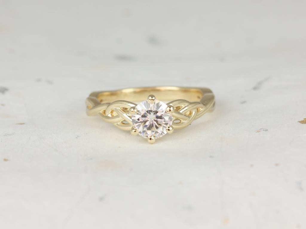 https://www.loveandpromisejewelers.com/media/catalog/product/cache/feefdef027ccf0d59dd1fef51db0610e/h/t/httpsi.etsystatic.com6659792rilf235dd1599629065ilfullxfull.15996290655vj6.jpg