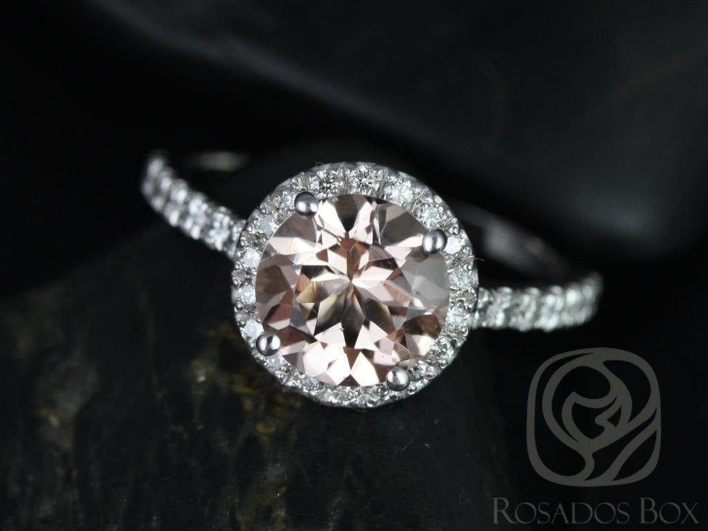 https://www.loveandpromisejewelers.com/media/catalog/product/cache/feefdef027ccf0d59dd1fef51db0610e/h/t/httpsi.etsystatic.com6659792rilf53bda842663784ilfullxfull.8426637842ov5.jpg