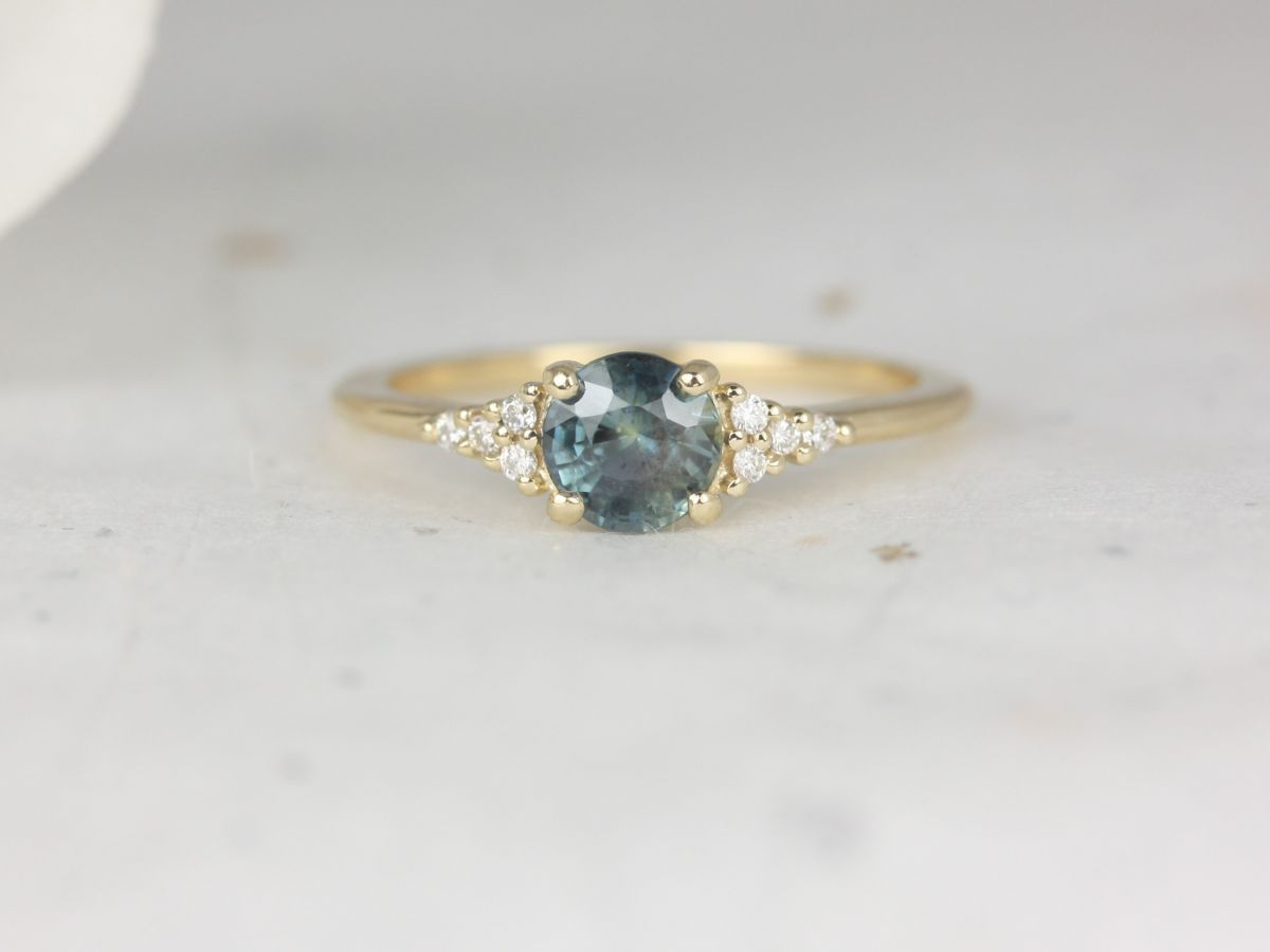 https://www.loveandpromisejewelers.com/media/catalog/product/cache/feefdef027ccf0d59dd1fef51db0610e/h/t/httpsi.etsystatic.com6659792rilf59c882010214687ilfullxfull.20102146871h7d.jpg