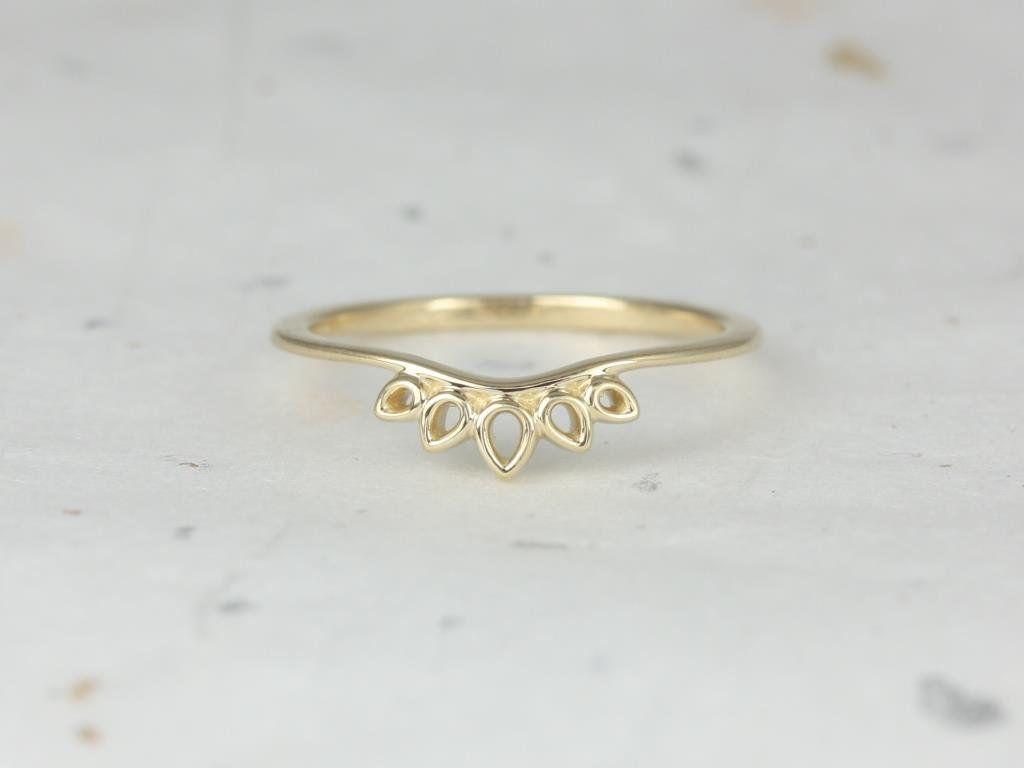 https://www.loveandpromisejewelers.com/media/catalog/product/cache/feefdef027ccf0d59dd1fef51db0610e/h/t/httpsi.etsystatic.com6659792rilf70e471625117910ilfullxfull.16251179105b8c.jpg