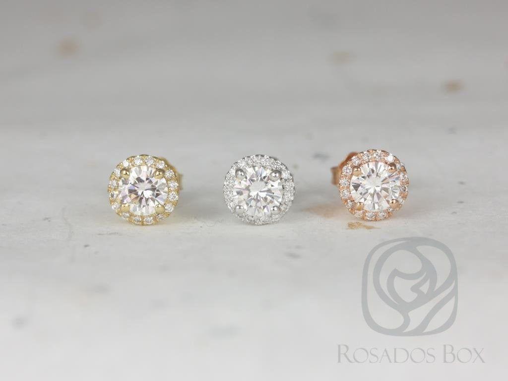 https://www.loveandpromisejewelers.com/media/catalog/product/cache/feefdef027ccf0d59dd1fef51db0610e/h/t/httpsi.etsystatic.com6659792rilf75f281765154698ilfullxfull.1765154698rc5g.jpg