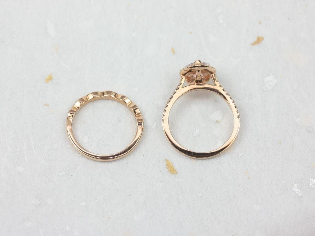 https://www.loveandpromisejewelers.com/media/catalog/product/cache/feefdef027ccf0d59dd1fef51db0610e/h/t/httpsi.etsystatic.com6659792rilf7e06e1629895152ilfullxfull.1629895152kwqp.jpg