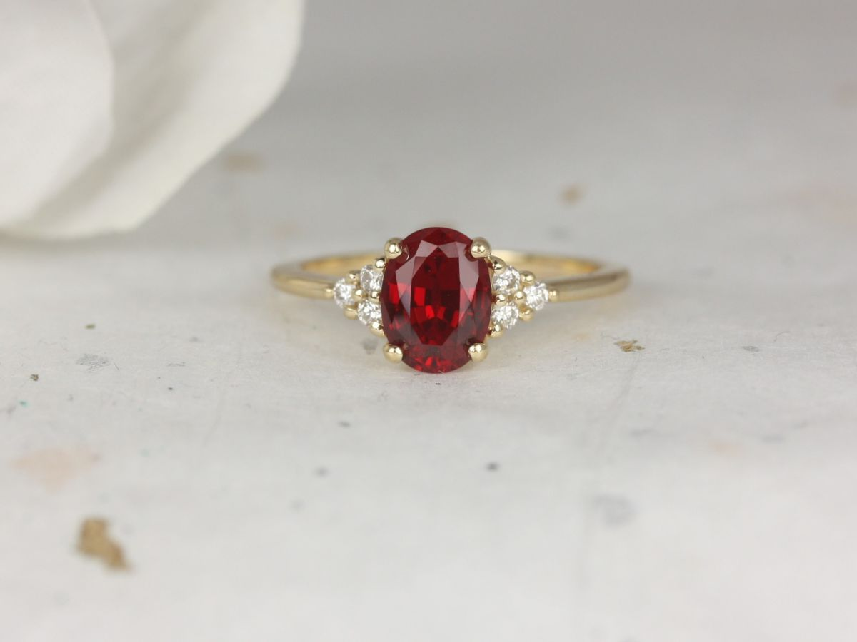 https://www.loveandpromisejewelers.com/media/catalog/product/cache/feefdef027ccf0d59dd1fef51db0610e/h/t/httpsi.etsystatic.com6659792rilf805681911129278ilfullxfull.191112927844fp.jpg