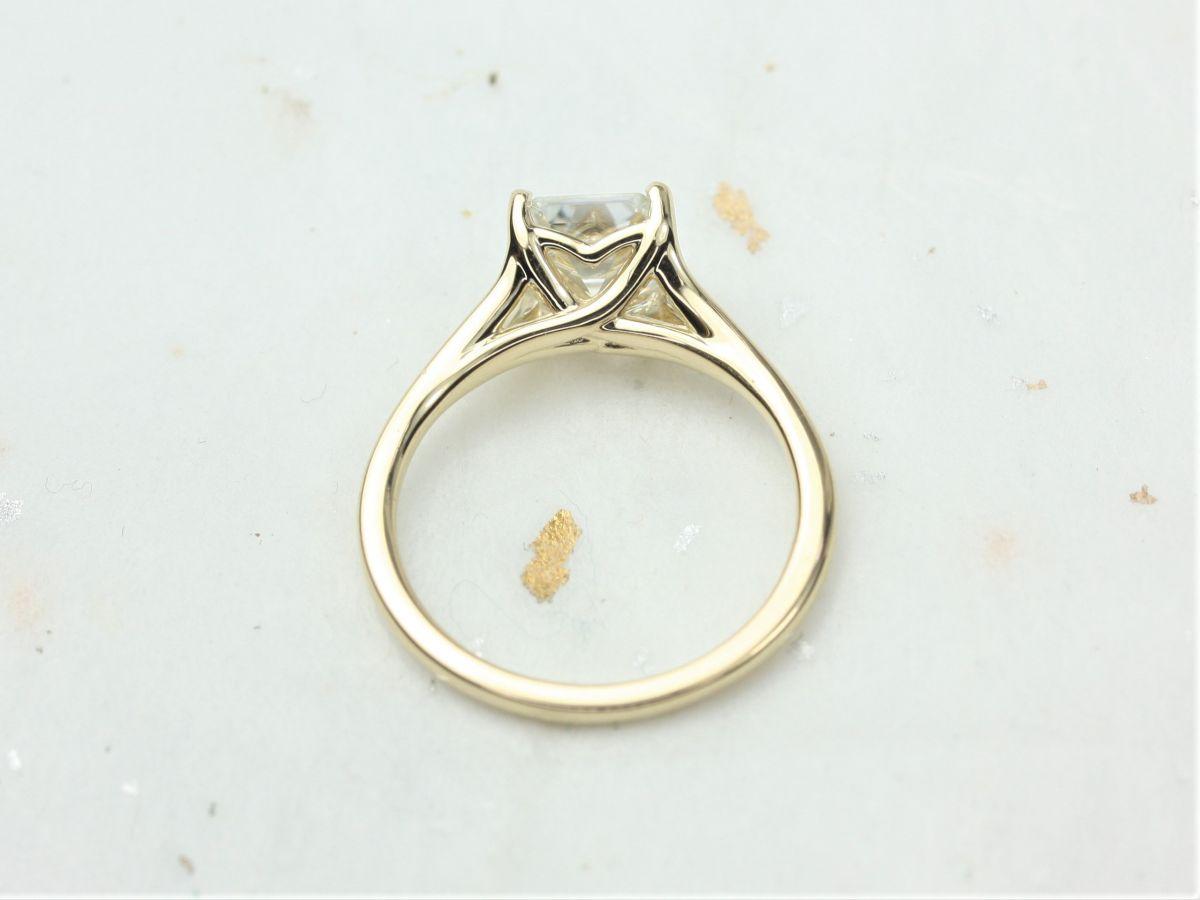 https://www.loveandpromisejewelers.com/media/catalog/product/cache/feefdef027ccf0d59dd1fef51db0610e/h/t/httpsi.etsystatic.com6659792rilf8058c2077525698ilfullxfull.2077525698jk80.jpg