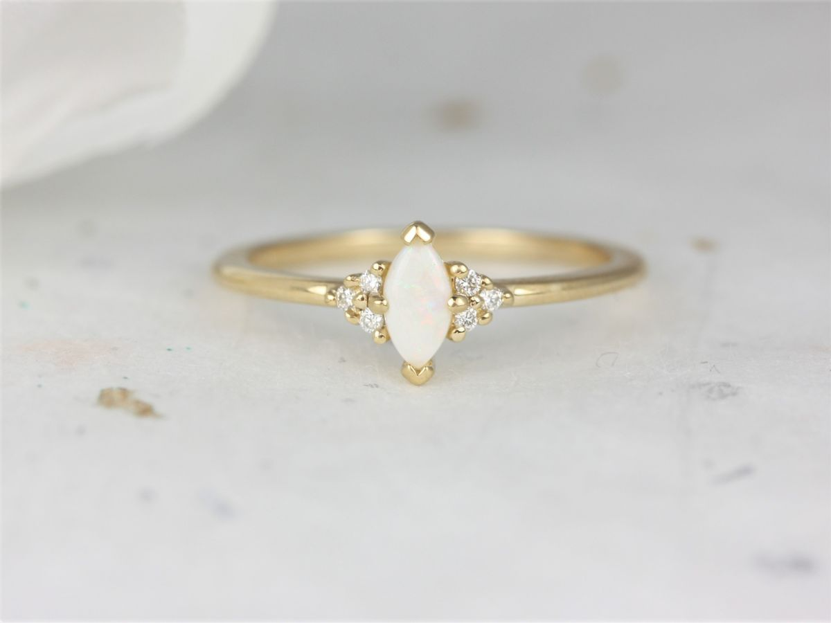 https://www.loveandpromisejewelers.com/media/catalog/product/cache/feefdef027ccf0d59dd1fef51db0610e/h/t/httpsi.etsystatic.com6659792rilf8dacb1912437031ilfullxfull.1912437031nr5p.jpg
