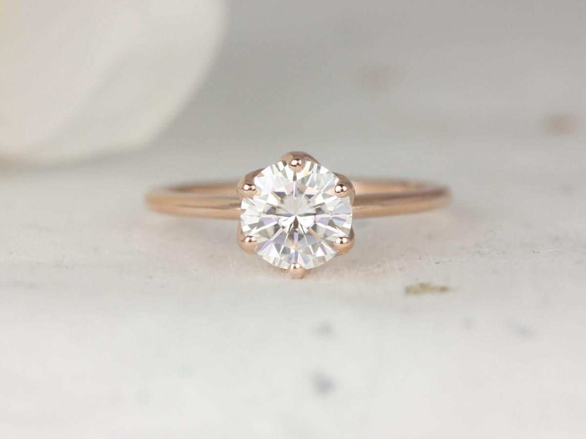 https://www.loveandpromisejewelers.com/media/catalog/product/cache/feefdef027ccf0d59dd1fef51db0610e/h/t/httpsi.etsystatic.com6659792rilf8eba71928686088ilfullxfull.1928686088pr5s.jpg