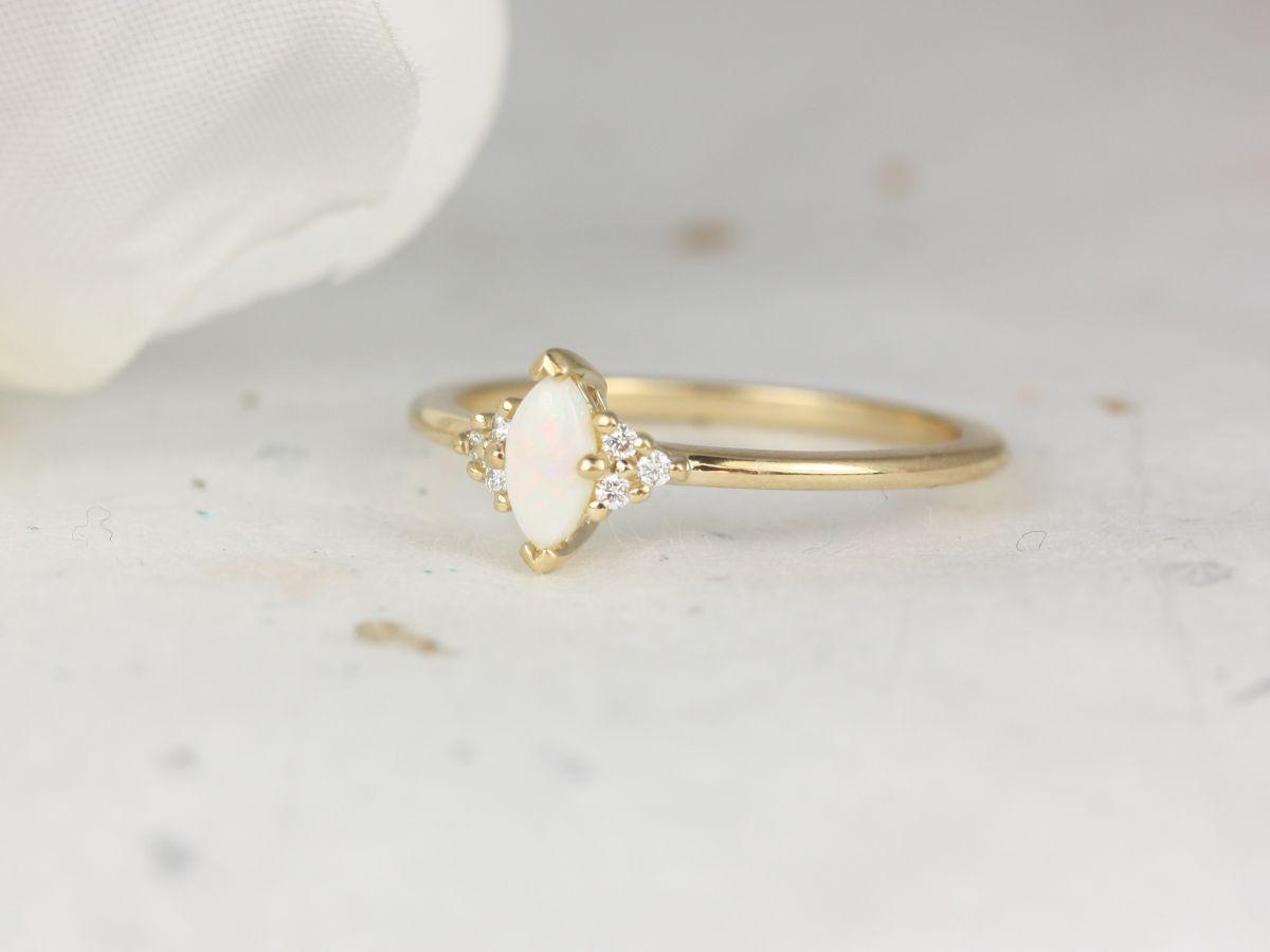 https://www.loveandpromisejewelers.com/media/catalog/product/cache/feefdef027ccf0d59dd1fef51db0610e/h/t/httpsi.etsystatic.com6659792rilf943fd1912437111ilfullxfull.1912437111s2aw.jpg