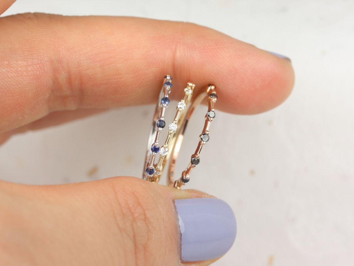 https://www.loveandpromisejewelers.com/media/catalog/product/cache/feefdef027ccf0d59dd1fef51db0610e/h/t/httpsi.etsystatic.com6659792rilf974c31939554150ilfullxfull.1939554150tplp_1.jpg