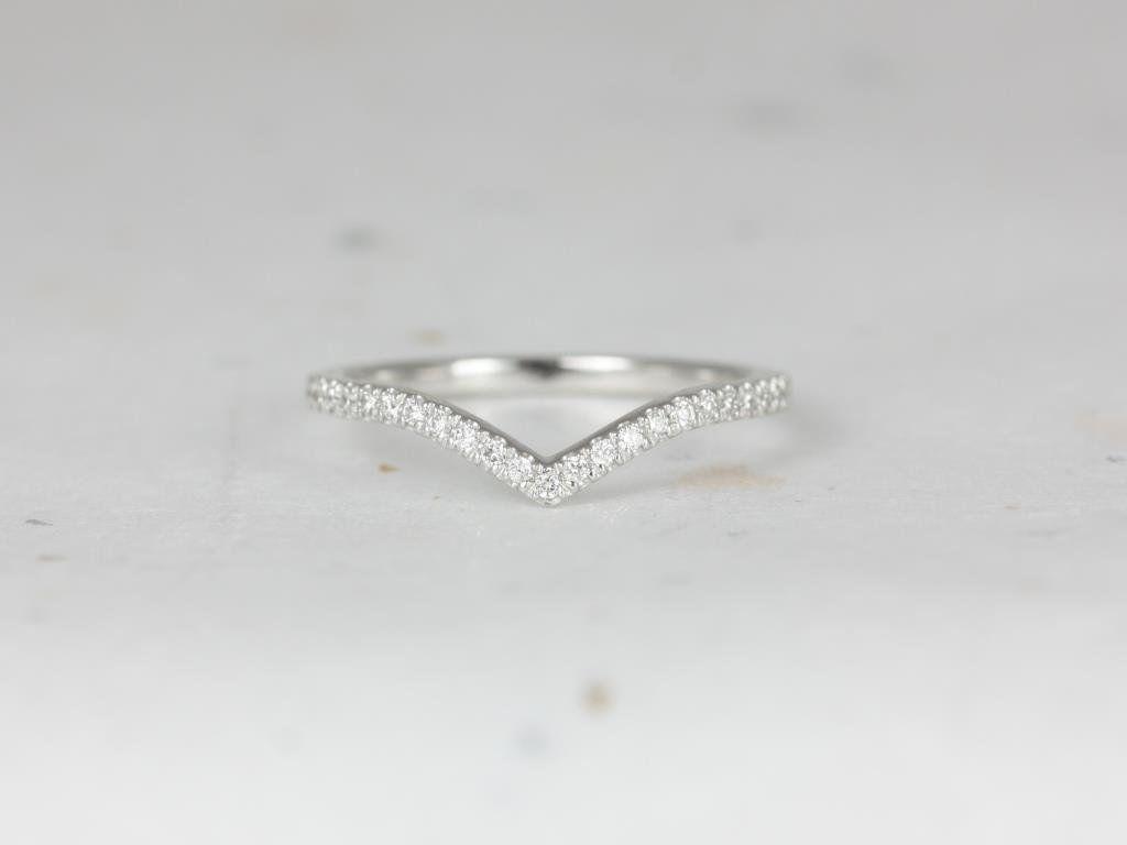 https://www.loveandpromisejewelers.com/media/catalog/product/cache/feefdef027ccf0d59dd1fef51db0610e/h/t/httpsi.etsystatic.com6659792rilf9efc11570978639ilfullxfull.1570978639sh72.jpg