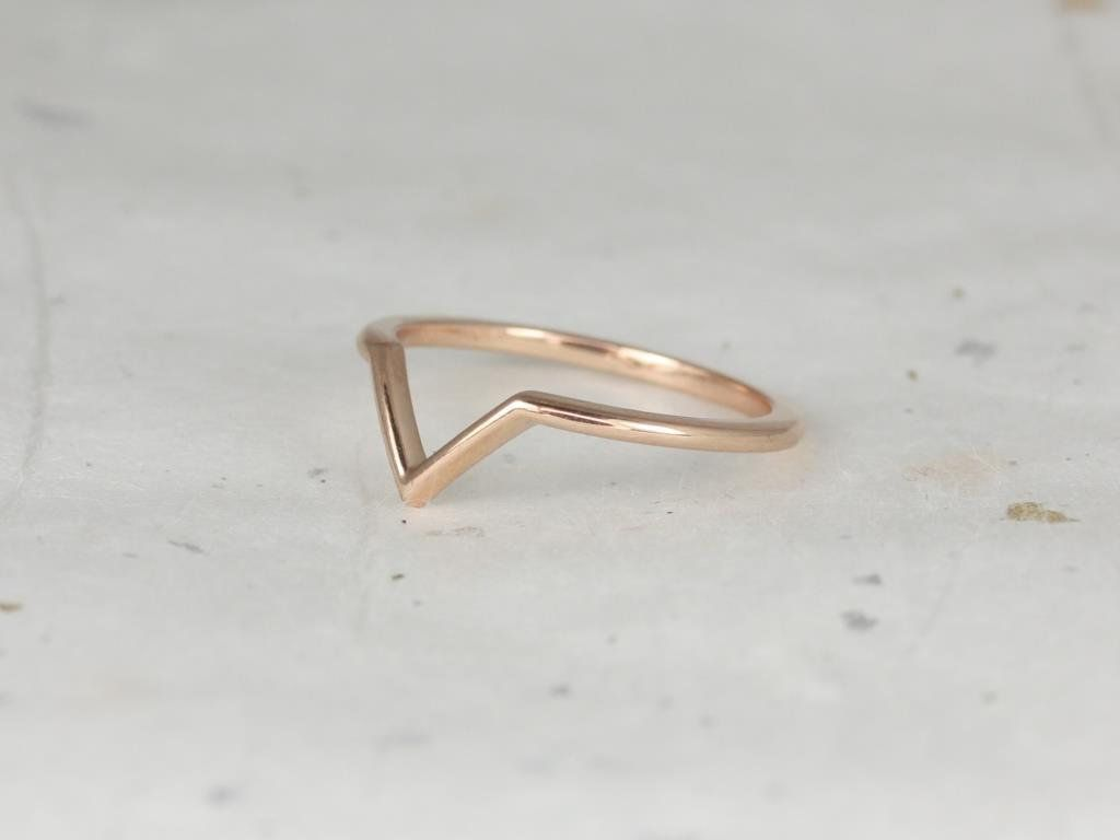https://www.loveandpromisejewelers.com/media/catalog/product/cache/feefdef027ccf0d59dd1fef51db0610e/h/t/httpsi.etsystatic.com6659792rilfaba291711433513ilfullxfull.1711433513qu0d.jpg