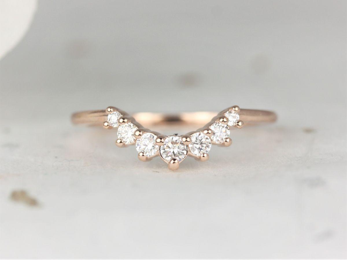 https://www.loveandpromisejewelers.com/media/catalog/product/cache/feefdef027ccf0d59dd1fef51db0610e/h/t/httpsi.etsystatic.com6659792rilfb0b011961414530ilfullxfull.1961414530b9vw.jpg