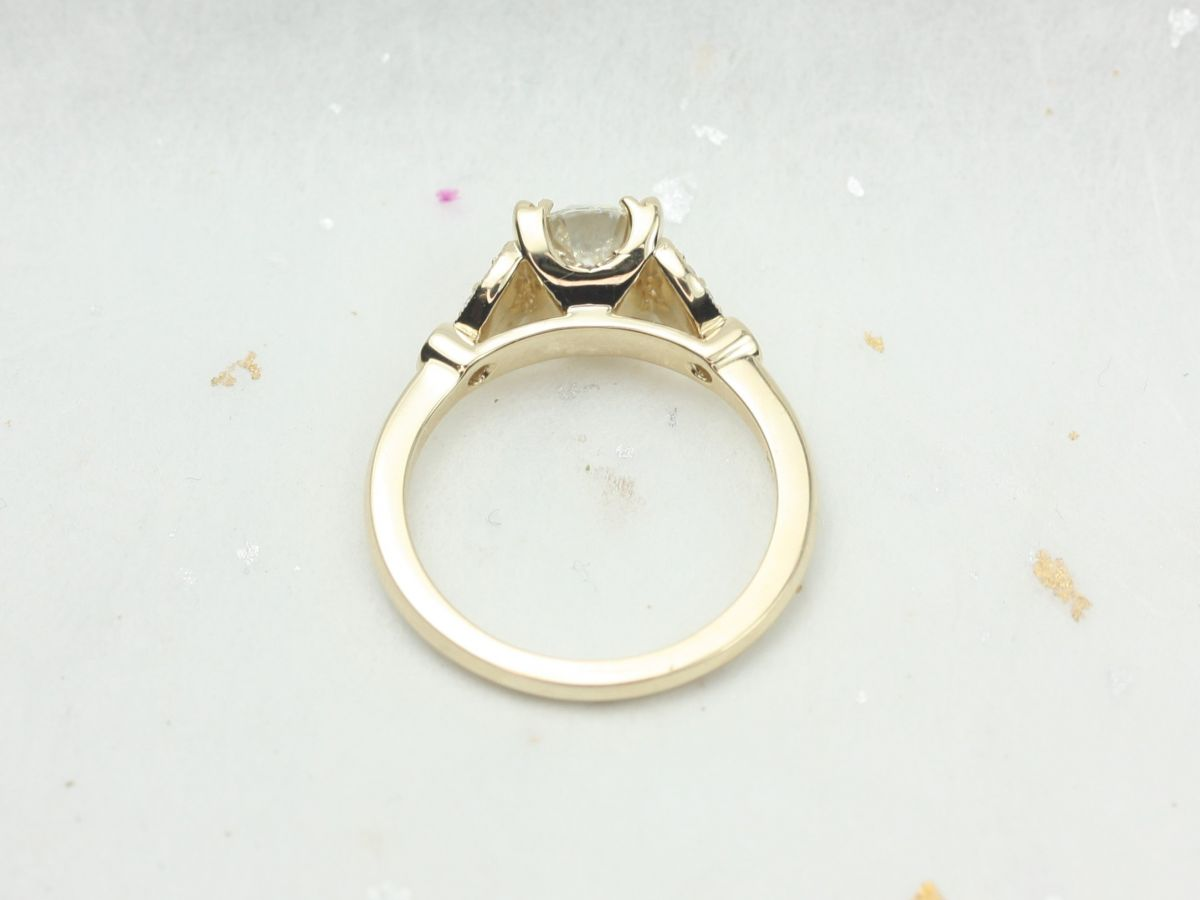 https://www.loveandpromisejewelers.com/media/catalog/product/cache/feefdef027ccf0d59dd1fef51db0610e/h/t/httpsi.etsystatic.com6659792rilfb0d9f2031665234ilfullxfull.20316652348uil.jpg