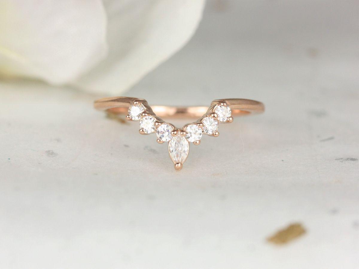 https://www.loveandpromisejewelers.com/media/catalog/product/cache/feefdef027ccf0d59dd1fef51db0610e/h/t/httpsi.etsystatic.com6659792rilfb9ba91941525448ilfullxfull.19415254484k0t_1.jpg