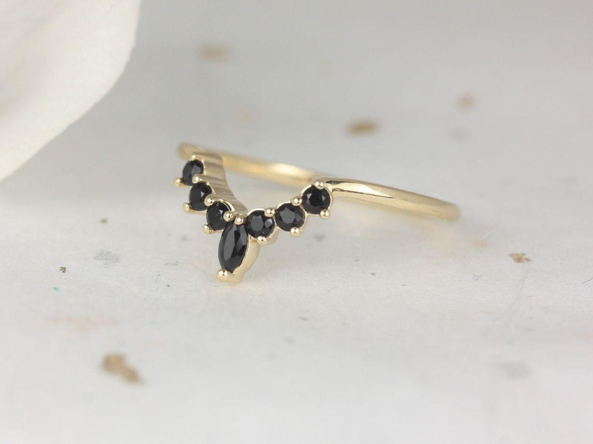 https://www.loveandpromisejewelers.com/media/catalog/product/cache/feefdef027ccf0d59dd1fef51db0610e/h/t/httpsi.etsystatic.com6659792rilfbc2bf1961626756ilfullxfull.1961626756pbuz.jpg