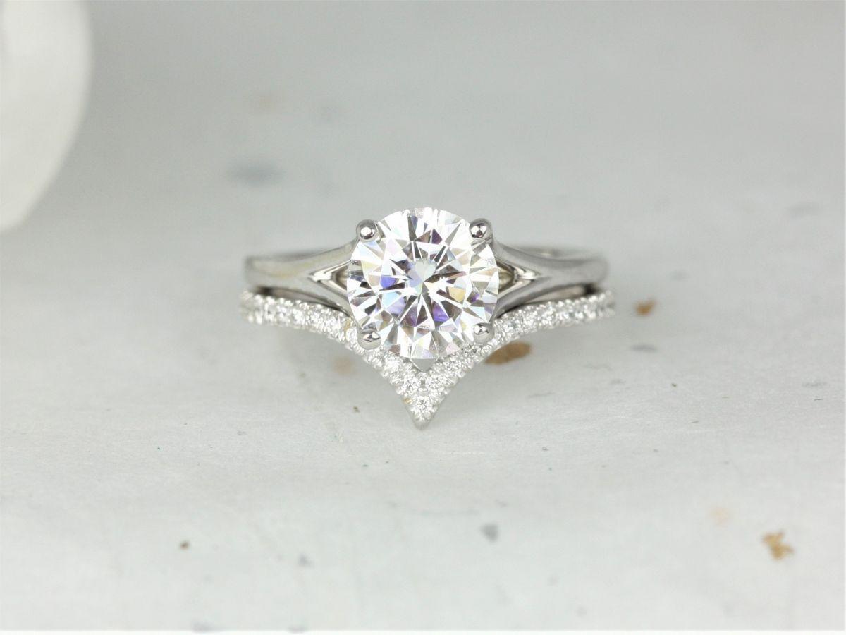 https://www.loveandpromisejewelers.com/media/catalog/product/cache/feefdef027ccf0d59dd1fef51db0610e/h/t/httpsi.etsystatic.com6659792rilfbc6771931216624ilfullxfull.1931216624m70u.jpg