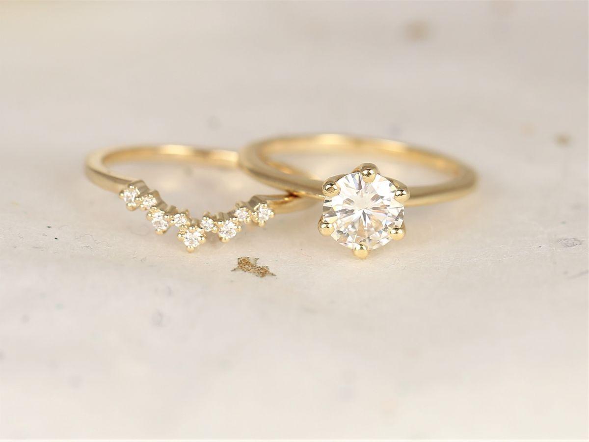 https://www.loveandpromisejewelers.com/media/catalog/product/cache/feefdef027ccf0d59dd1fef51db0610e/h/t/httpsi.etsystatic.com6659792rilfd84a62062671501ilfullxfull.2062671501fmh8.jpg