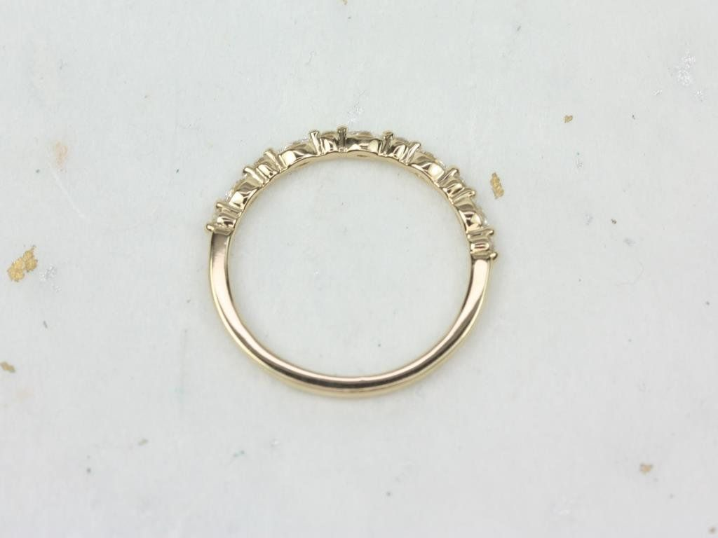 https://www.loveandpromisejewelers.com/media/catalog/product/cache/feefdef027ccf0d59dd1fef51db0610e/h/t/httpsi.etsystatic.com6659792rilfdec221879294561ilfullxfull.1879294561m8h6.jpg