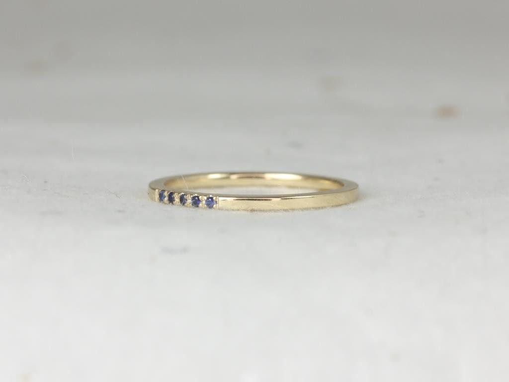 https://www.loveandpromisejewelers.com/media/catalog/product/cache/feefdef027ccf0d59dd1fef51db0610e/h/t/httpsi.etsystatic.com6659792rilfe06fc1663982614ilfullxfull.1663982614dj9f.jpg
