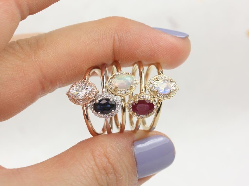 https://www.loveandpromisejewelers.com/media/catalog/product/cache/feefdef027ccf0d59dd1fef51db0610e/h/t/httpsi.etsystatic.com6659792rilfe17c91827602272ilfullxfull.18276022729uhl.jpg