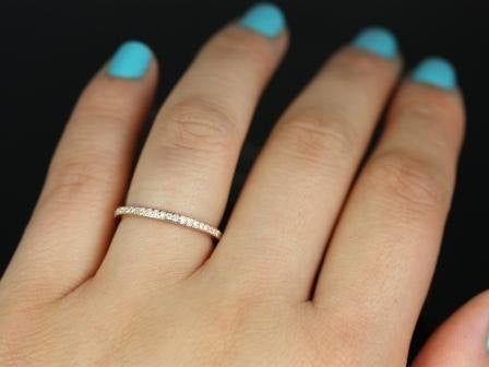 https://www.loveandpromisejewelers.com/media/catalog/product/cache/feefdef027ccf0d59dd1fef51db0610e/h/t/httpsi.etsystatic.com6659792rilfe8581467544396ilfullxfull.4675443961br2.jpg