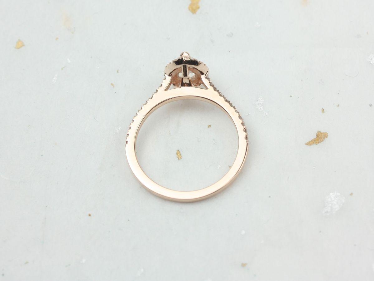 https://www.loveandpromisejewelers.com/media/catalog/product/cache/feefdef027ccf0d59dd1fef51db0610e/h/t/httpsi.etsystatic.com6659792rilfffe9c1849223530ilfullxfull.1849223530jm69.jpg