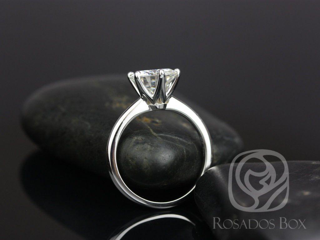 https://www.loveandpromisejewelers.com/media/catalog/product/cache/feefdef027ccf0d59dd1fef51db0610e/h/t/httpsi.etsystatic.comilcb645d1530274611ilfullxfull.1530274611dbvm.jpg