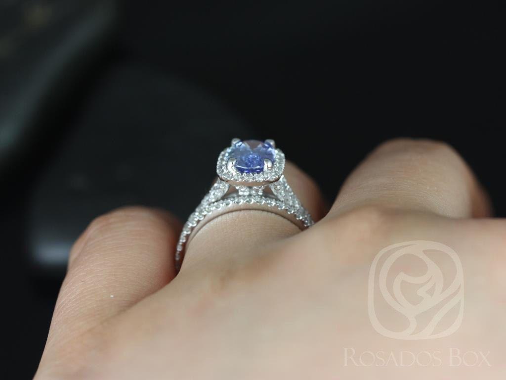 https://www.loveandpromisejewelers.com/media/catalog/product/cache/feefdef027ccf0d59dd1fef51db0610e/h/t/httpsimg0.etsystatic.com07406659792ilfullxfull.823499786ipku_1.jpg