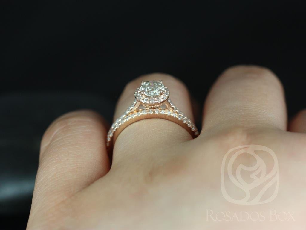 https://www.loveandpromisejewelers.com/media/catalog/product/cache/feefdef027ccf0d59dd1fef51db0610e/h/t/httpsimg0.etsystatic.com07506659792ilfullxfull.823556460gkhw_2.jpg