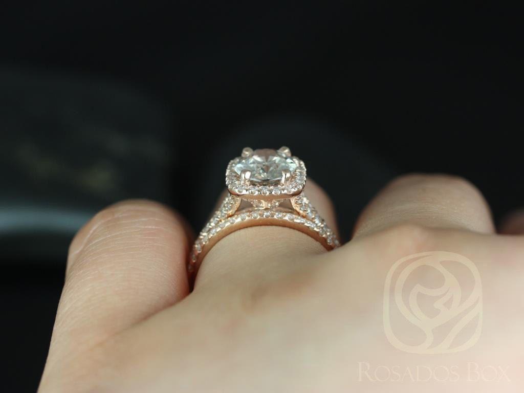 https://www.loveandpromisejewelers.com/media/catalog/product/cache/feefdef027ccf0d59dd1fef51db0610e/h/t/httpsimg0.etsystatic.com07606659792ilfullxfull.8235351829djn_1.jpg