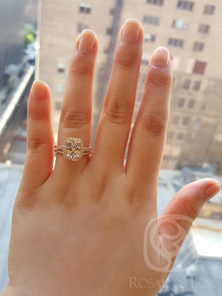 https://www.loveandpromisejewelers.com/media/catalog/product/cache/feefdef027ccf0d59dd1fef51db0610e/h/t/httpsimg0.etsystatic.com07606659792ilfullxfull.8235352463gz0_1.jpg