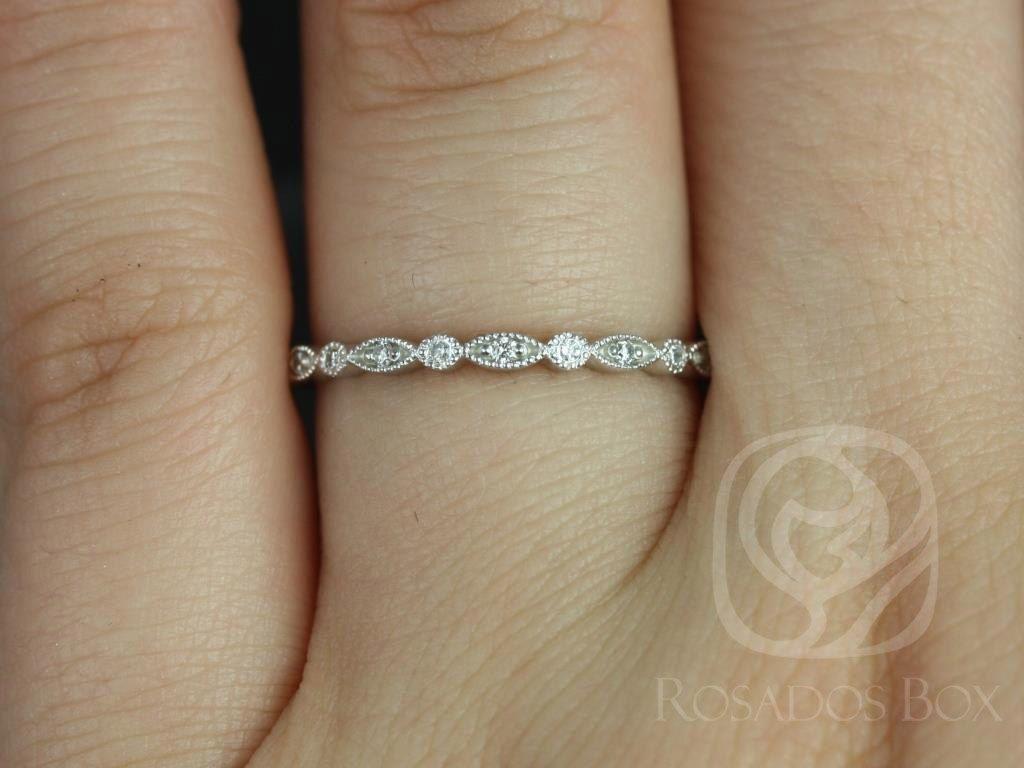 https://www.loveandpromisejewelers.com/media/catalog/product/cache/feefdef027ccf0d59dd1fef51db0610e/h/t/httpsimg0.etsystatic.com10106659792ilfullxfull.840367110opks.jpg