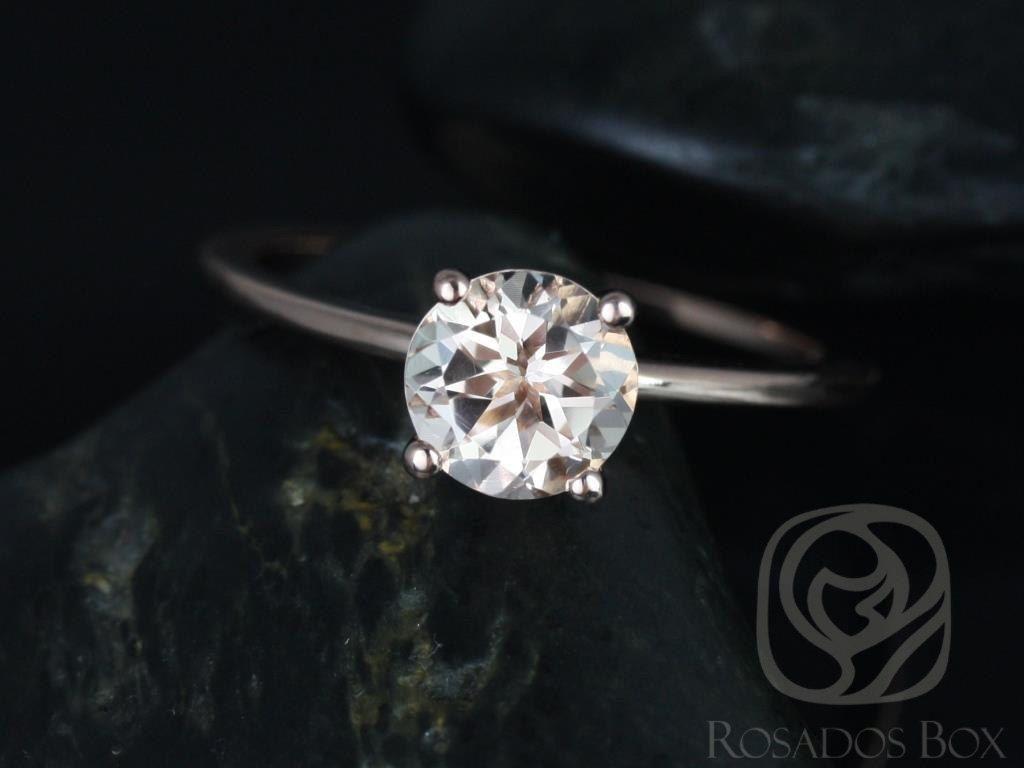 https://www.loveandpromisejewelers.com/media/catalog/product/cache/feefdef027ccf0d59dd1fef51db0610e/h/t/httpsimg0.etsystatic.com10106659792ilfullxfull.8432072048u42.jpg