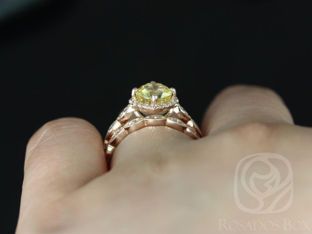 https://www.loveandpromisejewelers.com/media/catalog/product/cache/feefdef027ccf0d59dd1fef51db0610e/h/t/httpsimg0.etsystatic.com10106659792ilfullxfull.849398316rnvo_2.jpg