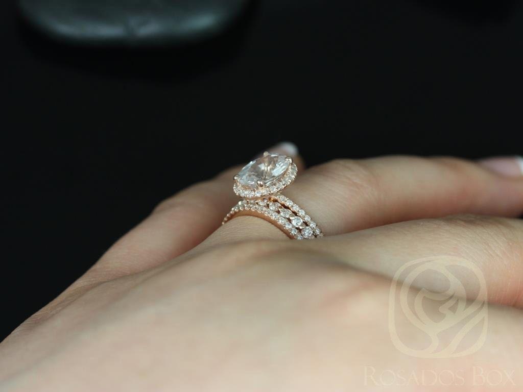 https://www.loveandpromisejewelers.com/media/catalog/product/cache/feefdef027ccf0d59dd1fef51db0610e/h/t/httpsimg0.etsystatic.com10106659792ilfullxfull.849438492375w_3.jpg
