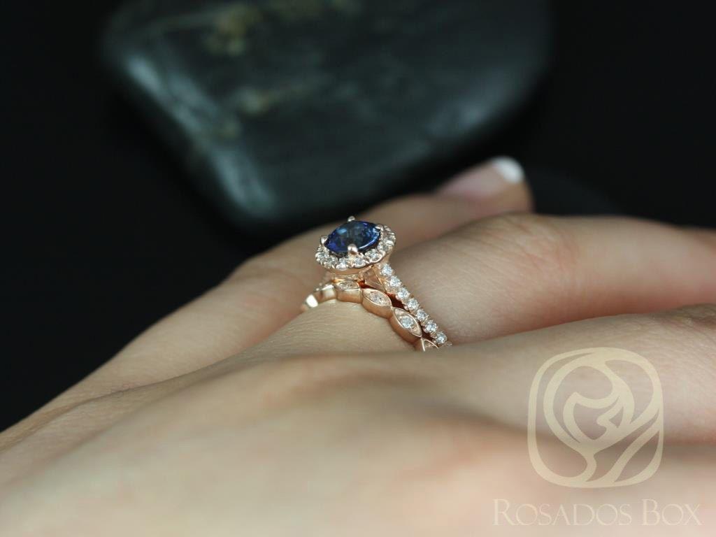 https://www.loveandpromisejewelers.com/media/catalog/product/cache/feefdef027ccf0d59dd1fef51db0610e/h/t/httpsimg0.etsystatic.com10106659792ilfullxfull.88247824041wo_1.jpg