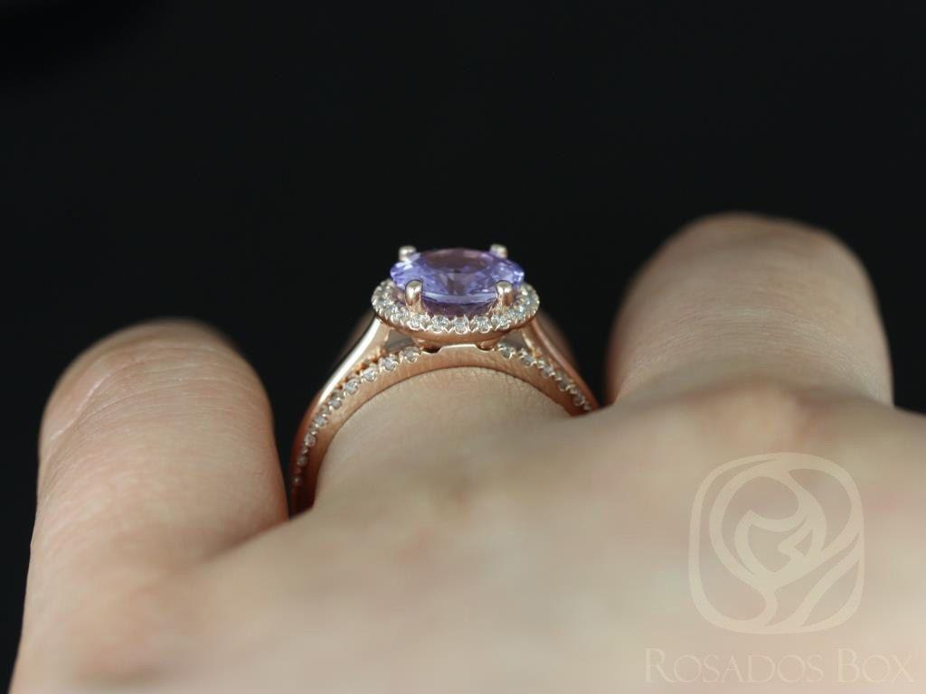 https://www.loveandpromisejewelers.com/media/catalog/product/cache/feefdef027ccf0d59dd1fef51db0610e/h/t/httpsimg0.etsystatic.com10206659792ilfullxfull.8493880584xhd_2.jpg