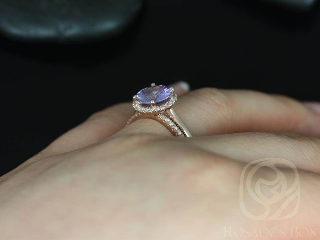 https://www.loveandpromisejewelers.com/media/catalog/product/cache/feefdef027ccf0d59dd1fef51db0610e/h/t/httpsimg0.etsystatic.com10206659792ilfullxfull.8493880647uvc_3.jpg