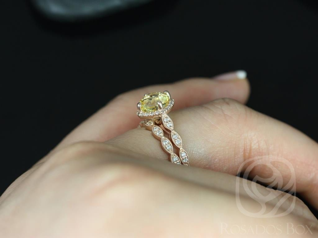 https://www.loveandpromisejewelers.com/media/catalog/product/cache/feefdef027ccf0d59dd1fef51db0610e/h/t/httpsimg0.etsystatic.com10206659792ilfullxfull.849398324pv1x_2.jpg