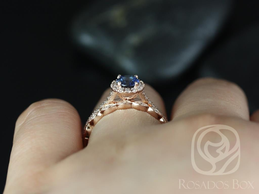 https://www.loveandpromisejewelers.com/media/catalog/product/cache/feefdef027ccf0d59dd1fef51db0610e/h/t/httpsimg0.etsystatic.com10206659792ilfullxfull.8824782423avs_1.jpg