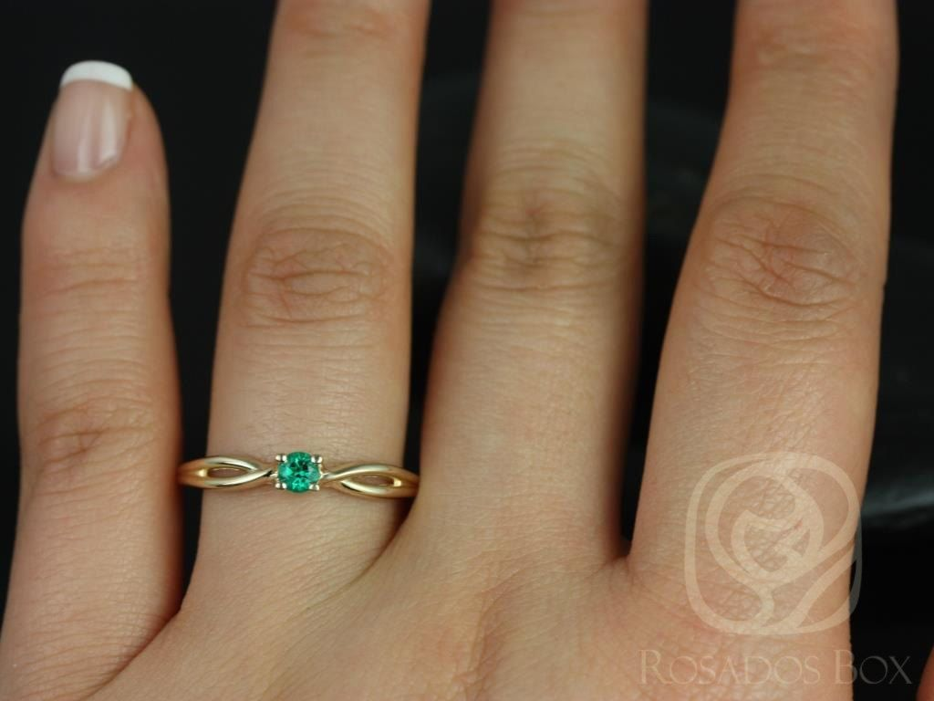 https://www.loveandpromisejewelers.com/media/catalog/product/cache/feefdef027ccf0d59dd1fef51db0610e/h/t/httpsimg0.etsystatic.com10306659792ilfullxfull.848101072mire.jpg