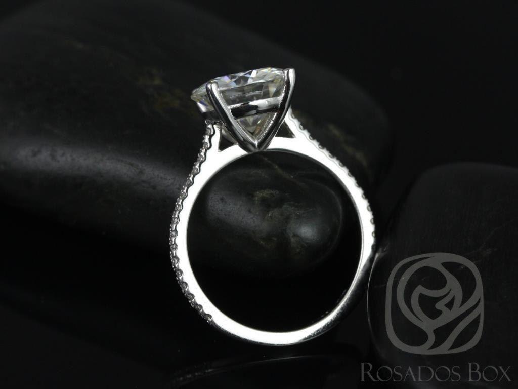 https://www.loveandpromisejewelers.com/media/catalog/product/cache/feefdef027ccf0d59dd1fef51db0610e/h/t/httpsimg0.etsystatic.com10306659792ilfullxfull.8482914283du2.jpg