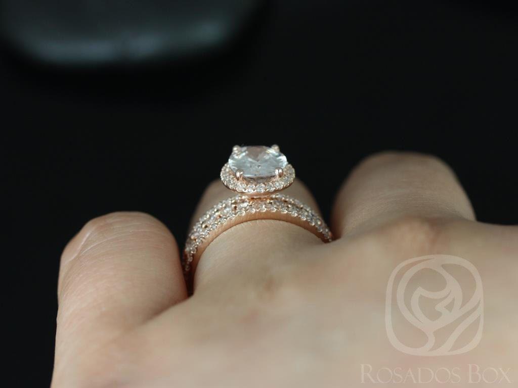 https://www.loveandpromisejewelers.com/media/catalog/product/cache/feefdef027ccf0d59dd1fef51db0610e/h/t/httpsimg0.etsystatic.com10306659792ilfullxfull.8494384842u41_3.jpg