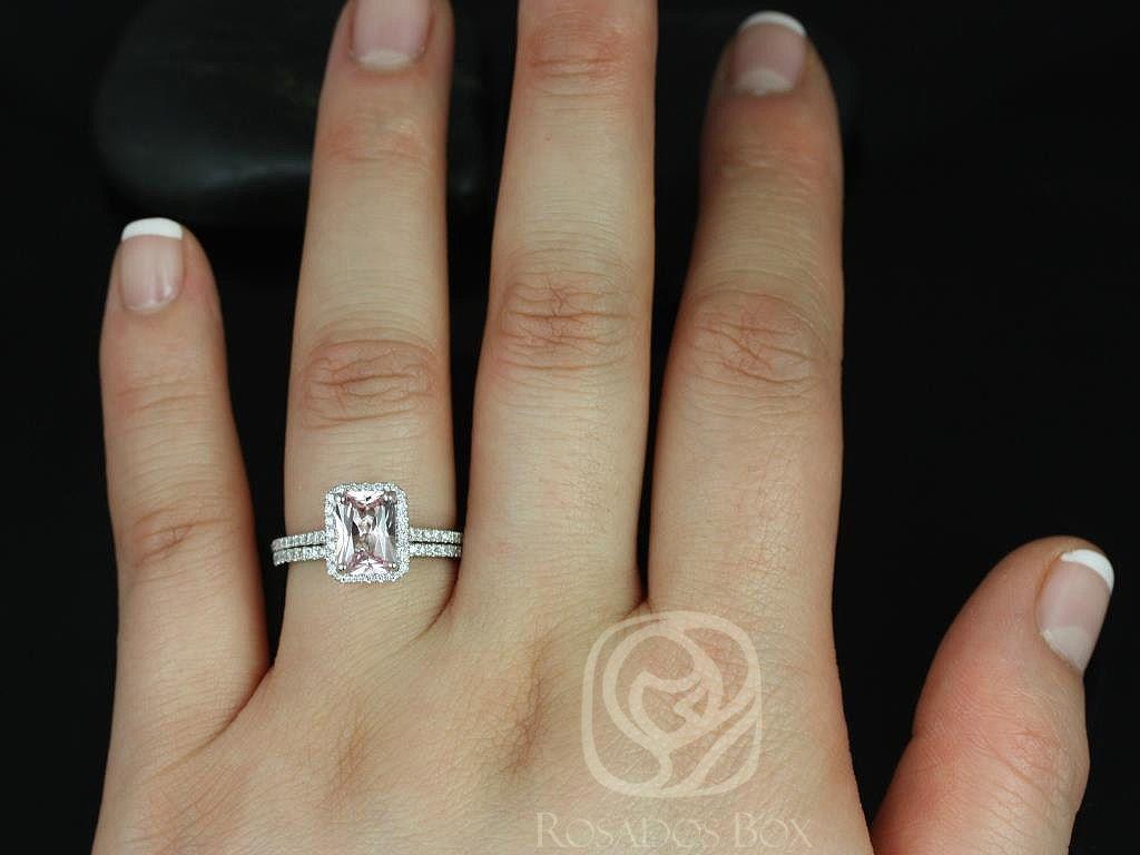 https://www.loveandpromisejewelers.com/media/catalog/product/cache/feefdef027ccf0d59dd1fef51db0610e/h/t/httpsimg0.etsystatic.com10606659792ilfullxfull.1000061850sq8m_1.jpg