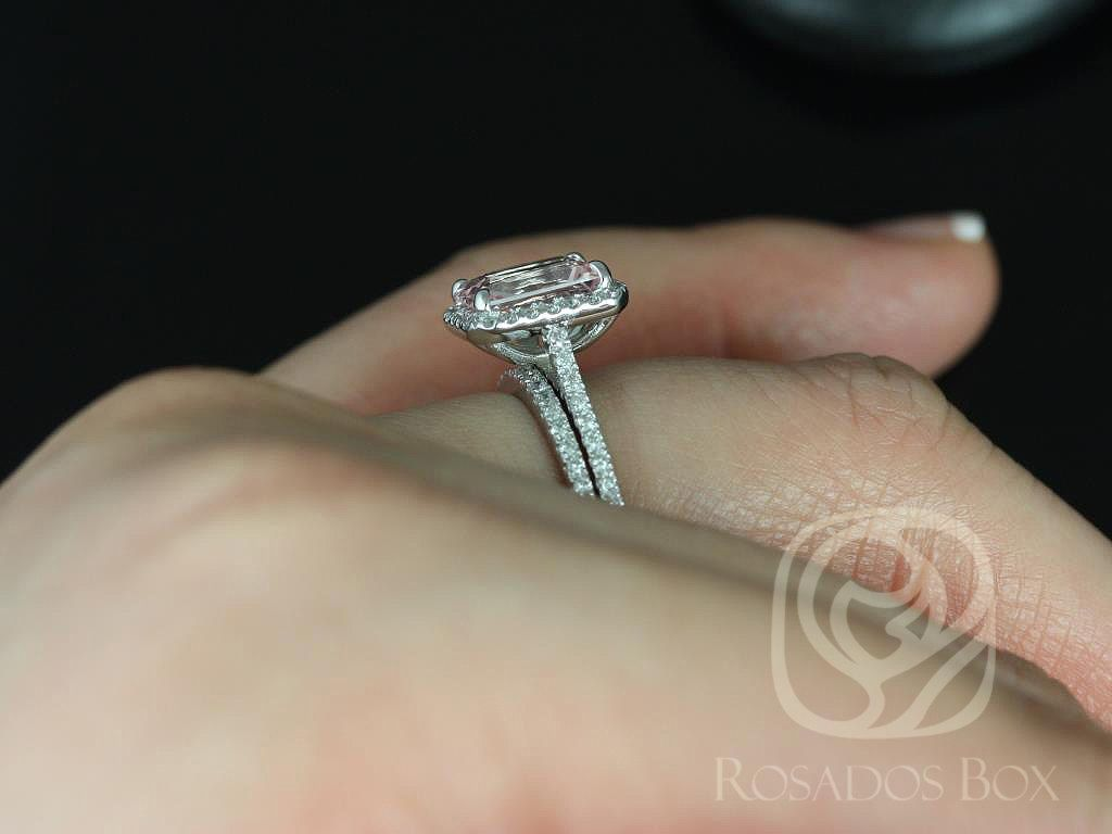 https://www.loveandpromisejewelers.com/media/catalog/product/cache/feefdef027ccf0d59dd1fef51db0610e/h/t/httpsimg0.etsystatic.com10806659792ilfullxfull.1000061854qiov_2.jpg